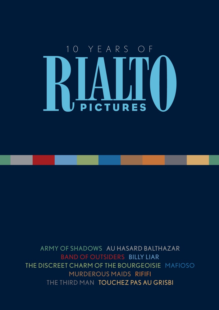 Rialtobox_slipcase_cover