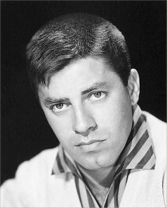 Jerry_Lewis_