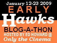 Earlyhawksbanner