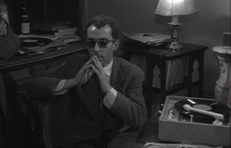 Godard:Sign