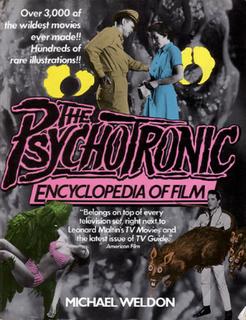 Psychotronic20encyclopedia20of20fil