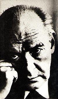 Nabokov_book_cover