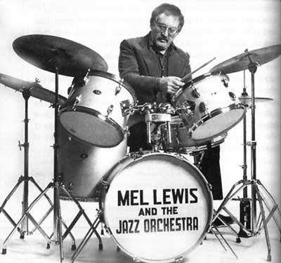 Mellewis-1