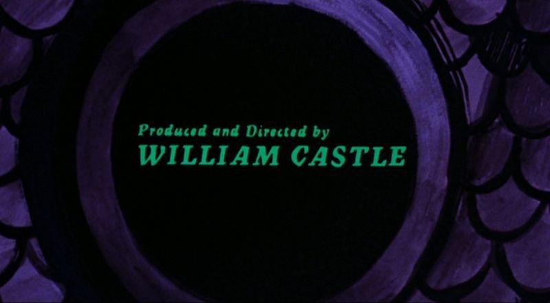Castle credit 1