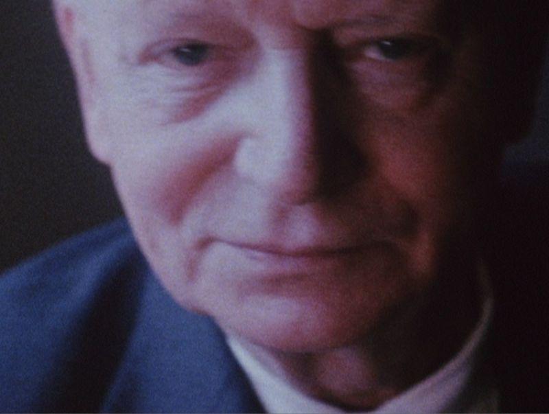 Carl Th.