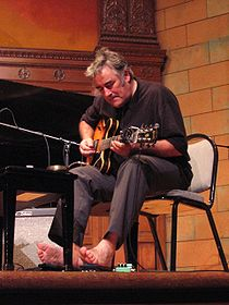 210px-FredFrith_October2005