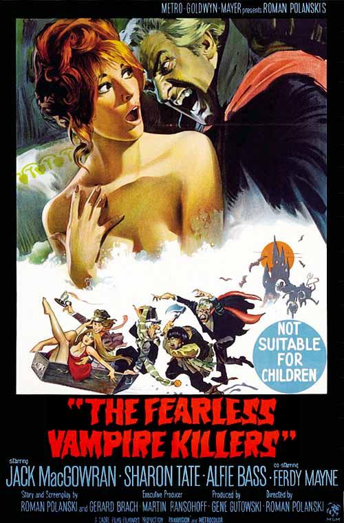 Frazetta_fearless_vampire_killers67