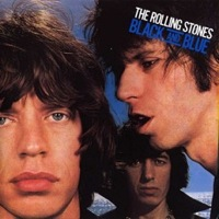 Rolling_Stones_Black_And_BlueA--[Front]-[www.FreeCovers.net]