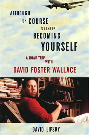 Lipsky-david-foster-wallace-vl-vertical