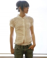 Ellen-page-fashion