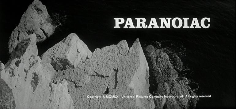 Title_paranoiac_blu-ray_