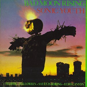 Album-bad-moon-rising