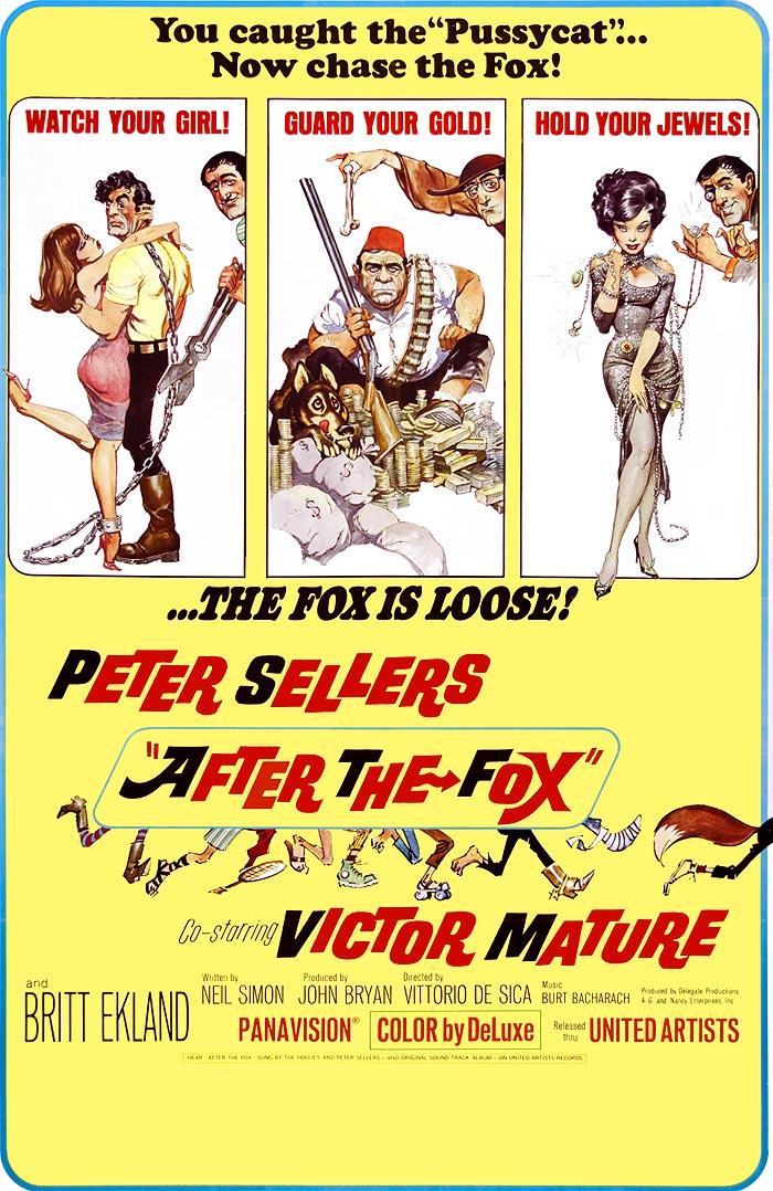 Frazetta_after_the_fox66