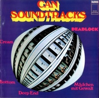 Can_Soundtracks