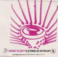 Serene-velocity-300x298
