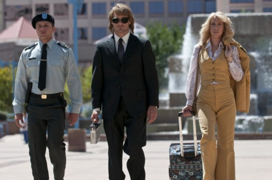 Macgruber-movie-2