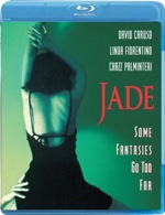 Buy-jade-ws-sub-blu-ray-review
