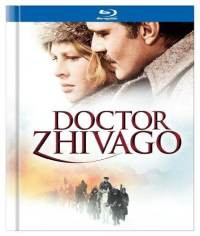 Doctor-zhivago-omar-sharif-blu-ray-cover-art