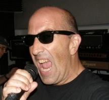 Frontman resized