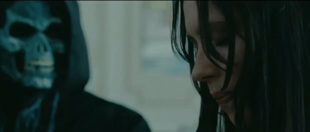 The-Town-2010-Official-Trailer-Featuring-Ben-Affleck-Jon-Hamm-Jeremy-Renner-Chris-Cooper-Rebecca-Hall-Blake-Lively