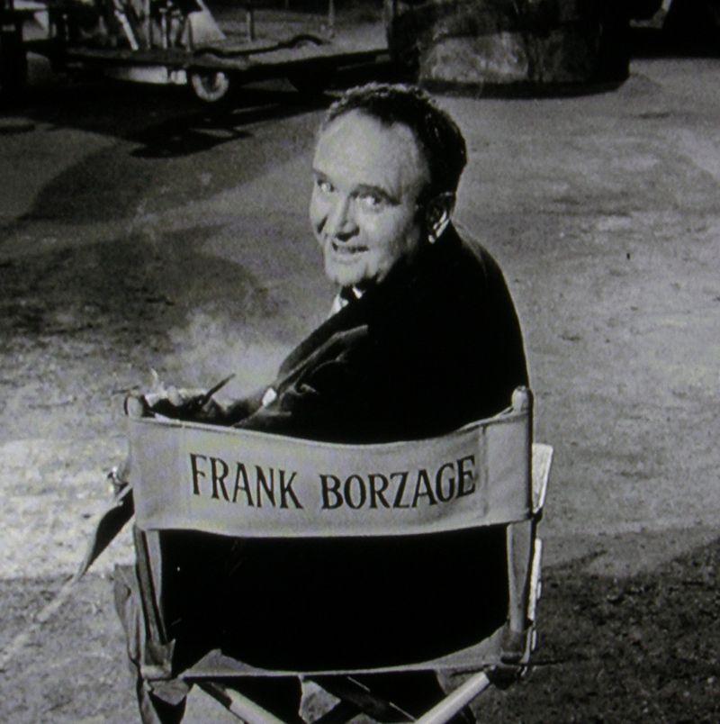 Frank SCR