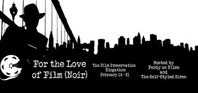 FTLOF - Film Noir 02 with Titles - Medium Wide