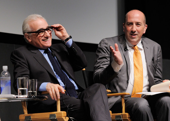 Glenn+Kenny+Tribeca+Talks+Directors+Series+R_ZTTik5HuLl