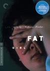 Fatgirl_bluray