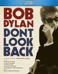 Bob-dylan-dont-look-back-blu-ray-cover-art