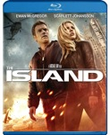 The-Island-Blu-ray-www.whysoblu.com_