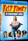 Fast-Times-at-Ridgemont-High-Blu-ray