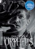 Orpheus-blu-ray-cover