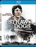 Straw-Dogs-Blu-ray