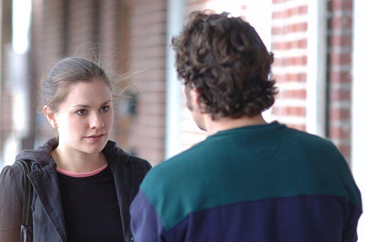 Margaret-movie-image-anna-paquin-01