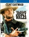 The-outlaw-josey-wales-blu-ray-cover