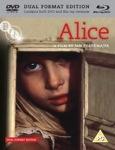 Alice-blu-ray