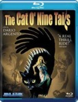 Cat-o-nine-tails-james-franciscus-blu-ray-cover-art