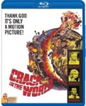 Crack-in-the-World--Blu-ray---1965