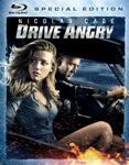 Drive-Angry-Blu-ray