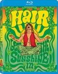 Hair--Blu-ray---1979