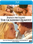 LickerishQuartetBlu-ray