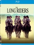 Long-Riders--Blu-ray---1980