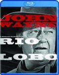 Rio-lobo-john-wayne-blu-ray-cover-art