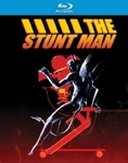 The-stunt-man-blu-ray