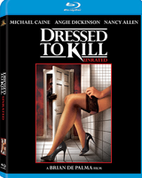 Dressed-to-kill-blu-ray-cover-art