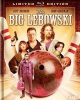 Big-Lebowski-Limited-Edition-Blu-ray-Book-+-Digital-Copy-1998
