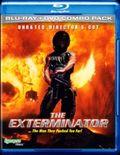 Exterminator_BDSMALL
