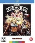 Funhouse-Blu-ray-DVD1-200x200