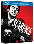 Scarface-bluray-cover-600x755