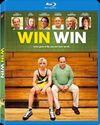 Win-Win-DVD-Blu-ray